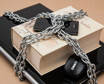 Cybercrime- und Security-Trends im Jahr 2018