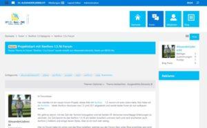xenf-liebrechts-portfolio-de-topic-frontend
