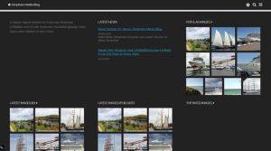zenphoto-app-blog-im-frontend-rostocker-fotos-de