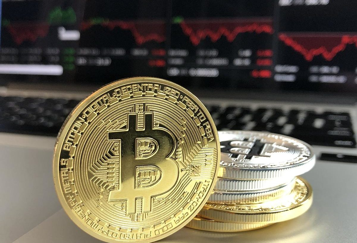Der Bitcoin schlägt zurück – Diese Faktoren befeuern 2018 den Bitcoin