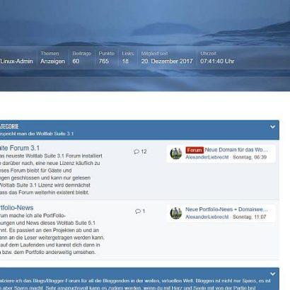 bloggertipps-eu-woltlab-suite-5-1-board-frontend