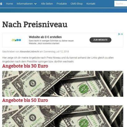 bolt-blog-services-im-frontend