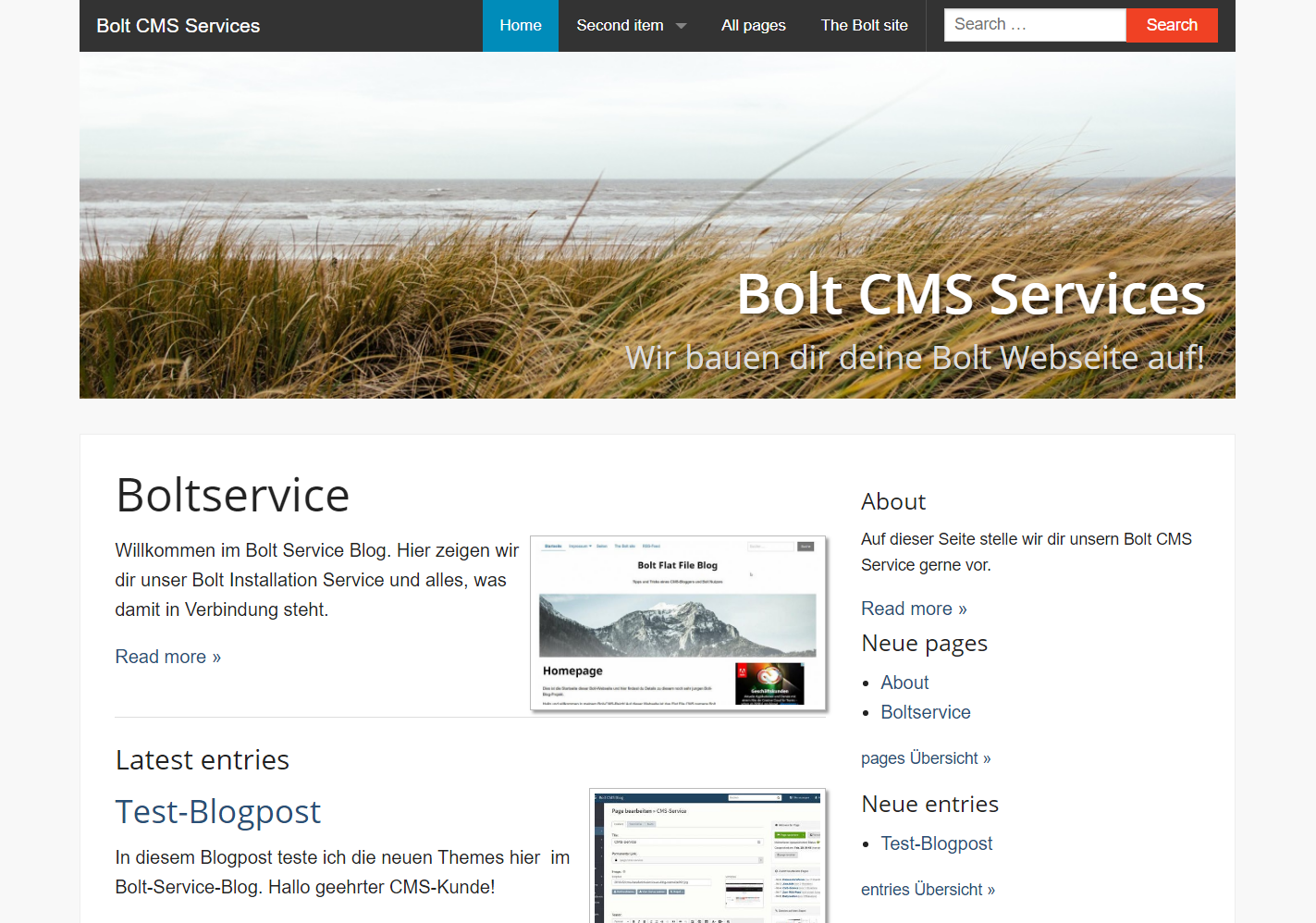 bolt-cms-theme-base-2014