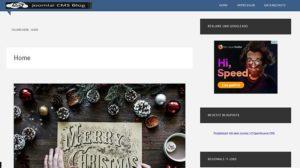 joomla-3-8-liebrechts-portfolio-de-blog-projekt