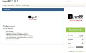layerbb-1-0-5-forum-update-bugfixes-neuerungen-internetblogger-de