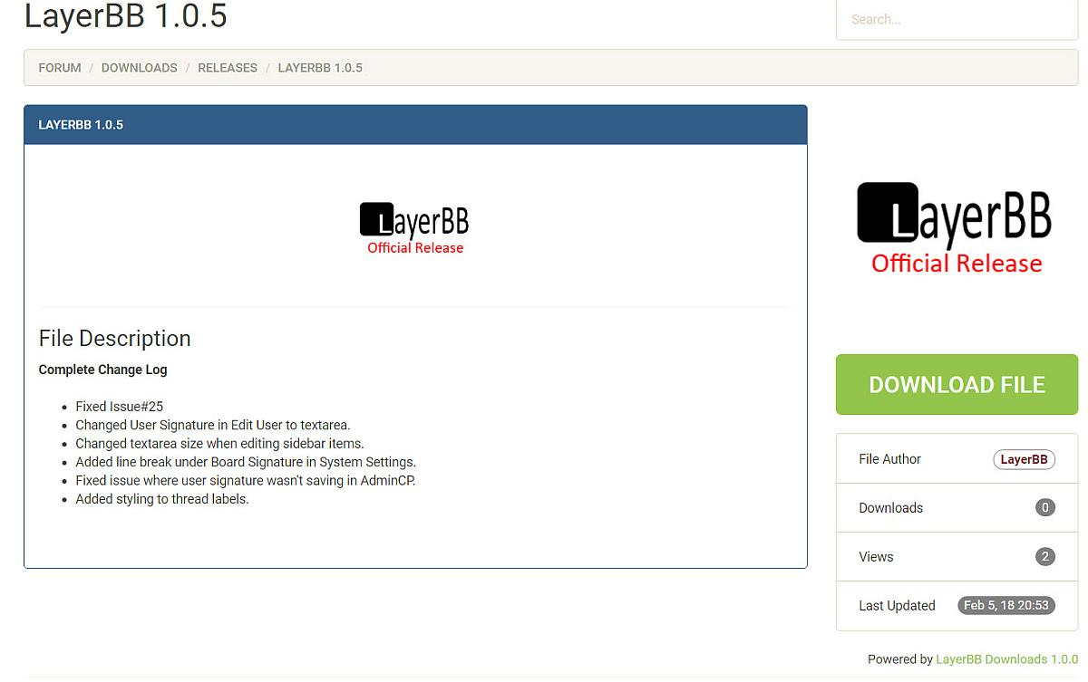 layerbb-1-0-5-forum-update-bugfixes-neuerungen-internetblogger-de