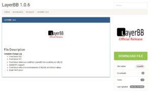 layerbb-1-0-6-fehlerbehebungsupdate-neue-funktionen-internetblogger-de