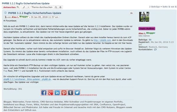 phpbb-3-2-forum-topic-ansicht-frontend