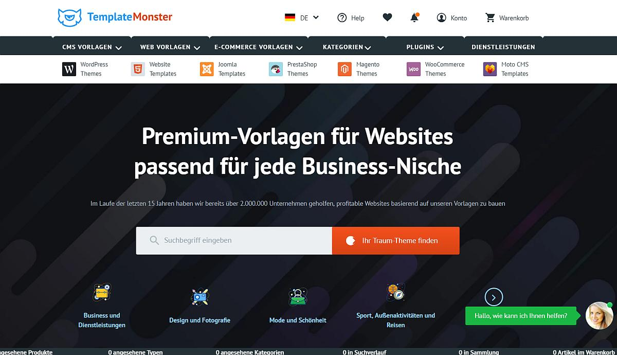 templatemontster-template-vorlagen-com-de-internetblogger-de