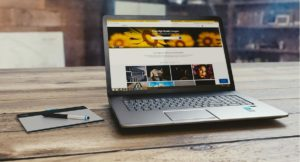 unternehmenswebseite-wichtiger-denn-je-internetblogger-de