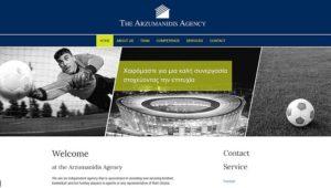 arzumanidis-net-sports-website-referenz-cms-service-internetblogger-de