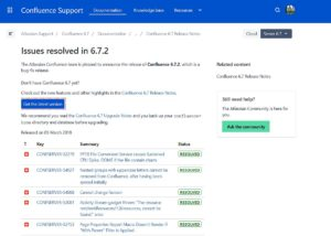 confluence-server-6-7-2-fehlerbehebungsupdate-internetblogger-de
