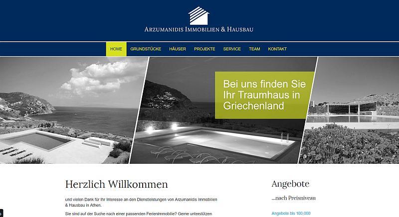hausbau-gr-immobilien-hausbau-cms-installation-service-eu