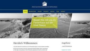 immobilien-gr-immobilien-projekt-basierend-auf-bolt-cms