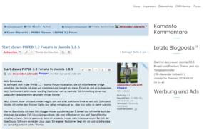 joomla-3-8-5-premium-template-jedi-phpbb-forum-topic
