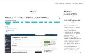 joomla-cms-blogger-eu-blog-frontend