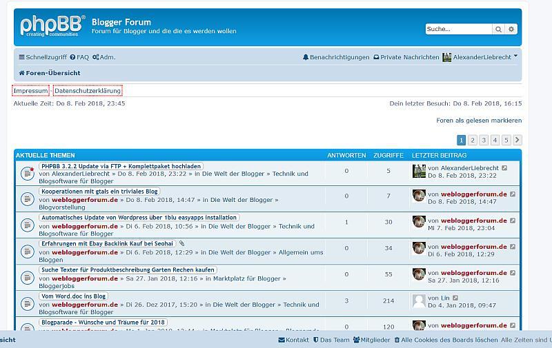 webloggerforum-de-referenzprojekt-alexander-liebrecht