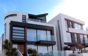 crowdinvesting-immobilien-artikel-auf-internetblogger-de