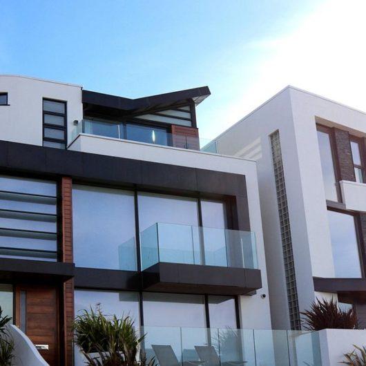 Crowdinvesting in Immobilien - alternative Anlage sehr gefragt