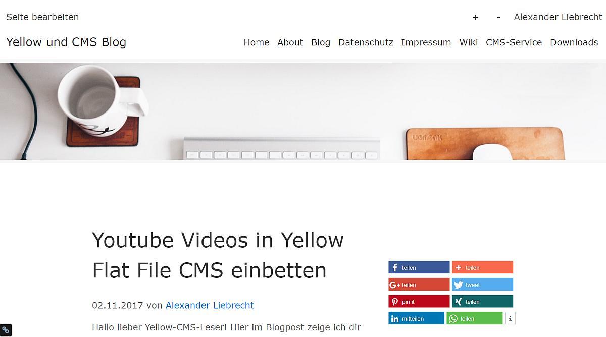 yellow-0-7-3-funktionsupdate-draussen-internetblogger-de