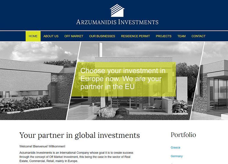arzumanidis-com-bolt-webseite-internetblogger-de