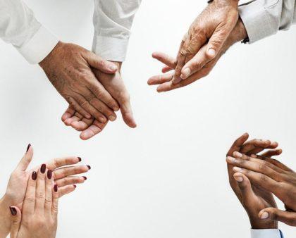 Die 7 besten Online-Projektmanagement-Tools für Remote-Teams