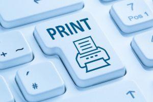 drucker-print-internetblogger-de