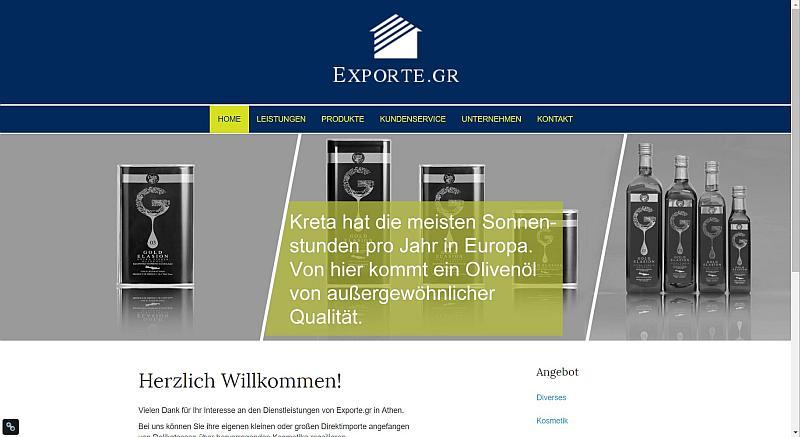 exporte-gr-export-import-von-produkten-aus-griechenland-internetblogger-de
