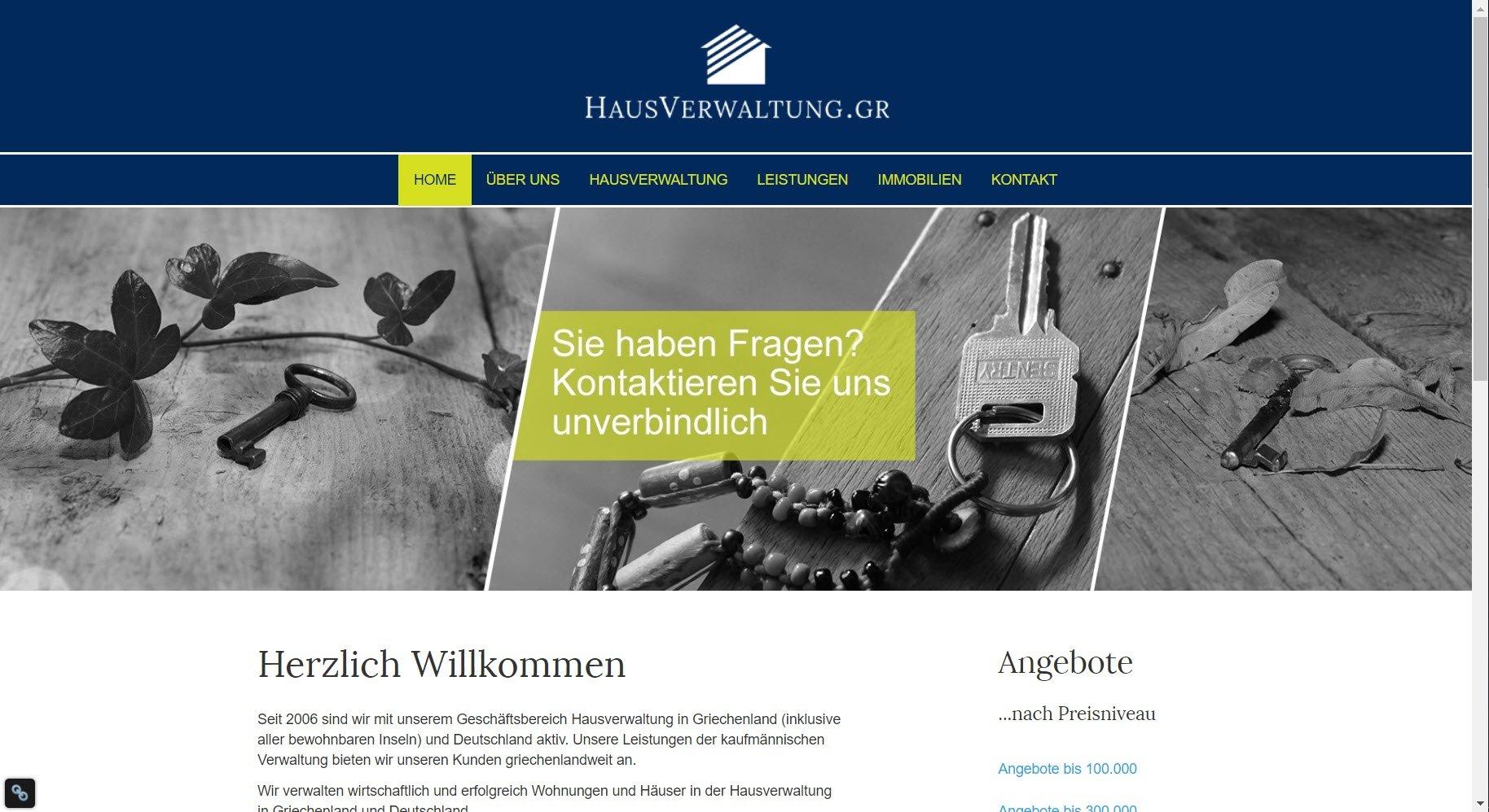hausverwaltung-gr-wohnungen-häuser-internetblogger-de