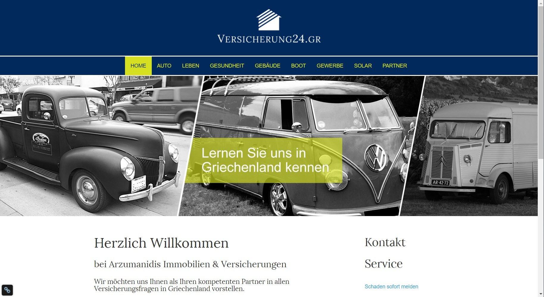 versicherung24-gr-versicherungen-internetblogger-de