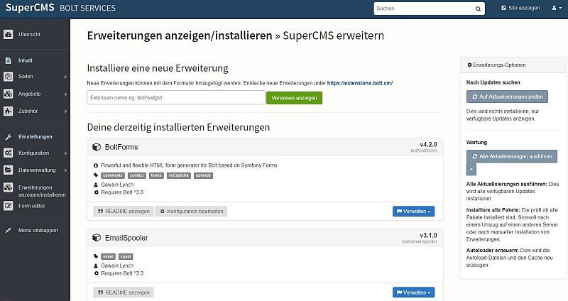 bolt-backend-erweiterungen-installieren-verwalten-readme-s-internetblogger-de
