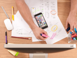 bolt-cms-anpassungen-änderungen-bolt-webseite-service-internetblogger-de