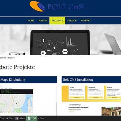 bolt-cms-design-gut-für-angebote-offertypes
