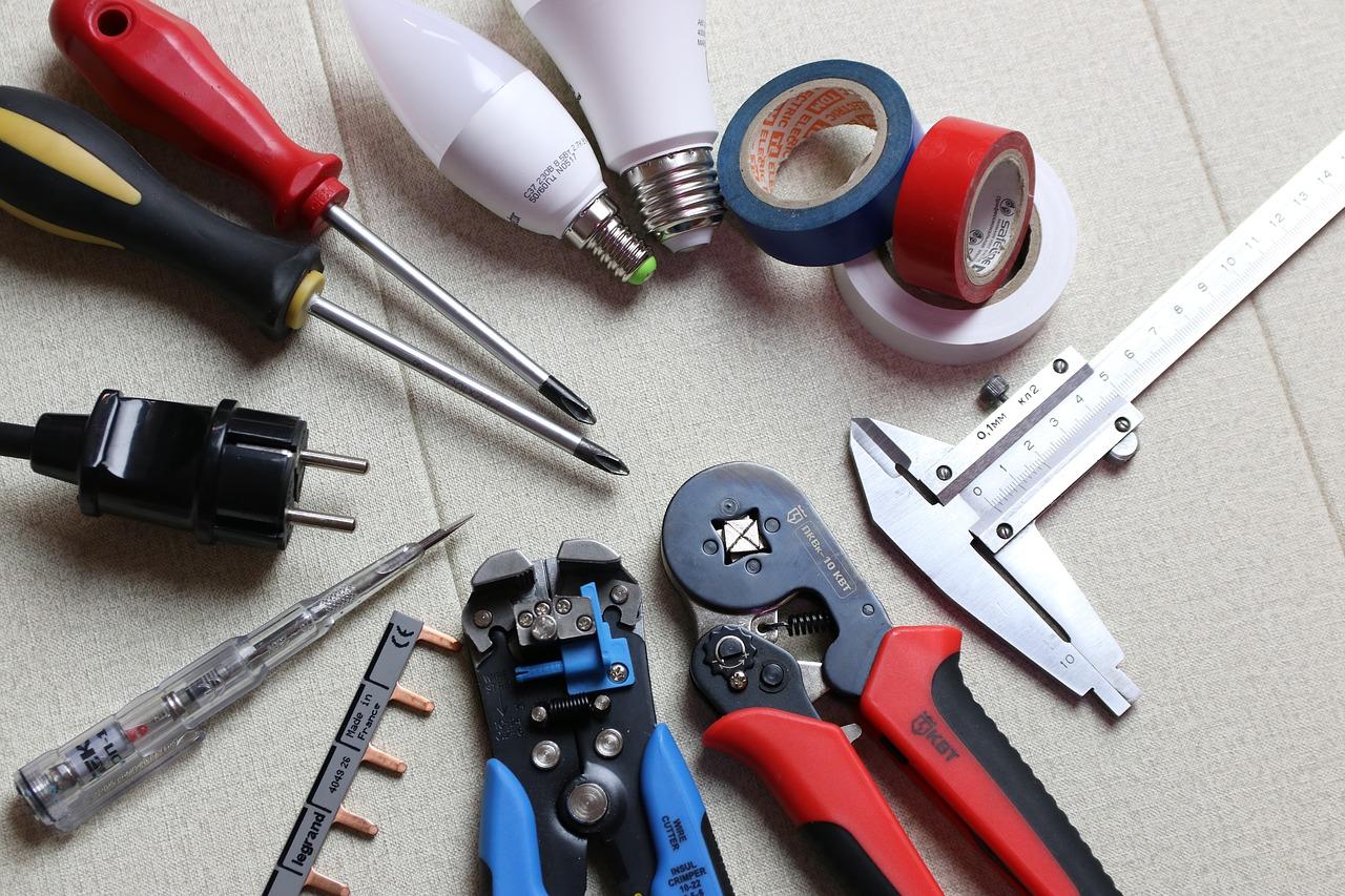 bolt-cms-installation-webseitenerstellung-in-bolt-cms
