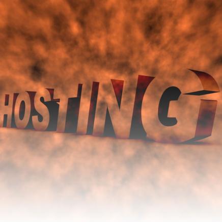 Domain-Hoster-Umzug