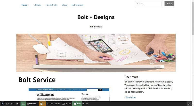 bolt-design-base-2016-bolt-service-via-internetblogger-de