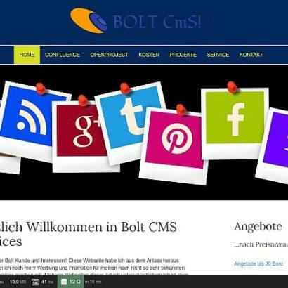 boltb-cms-blogger-eu-theme-hobart-startseite-bolt-services