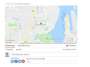 boltc-cms-blogger-eu-disqus-comments-und-google-maps-einbindung