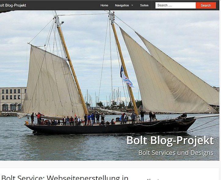 bolttipps-apps-tools-cms-de-webseitenfrontend