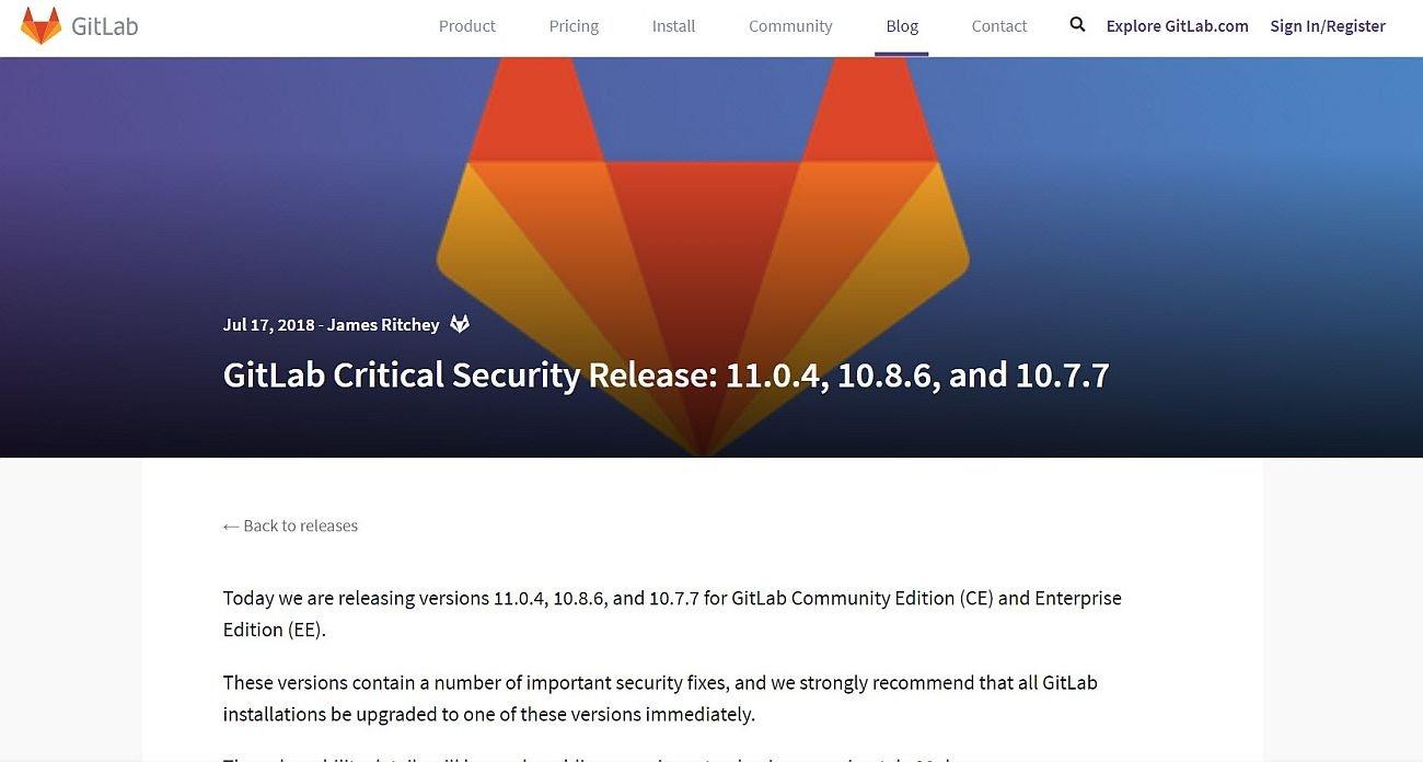 gitlab-server-11-0-4-sicherheitsupdate-internetblogger-de
