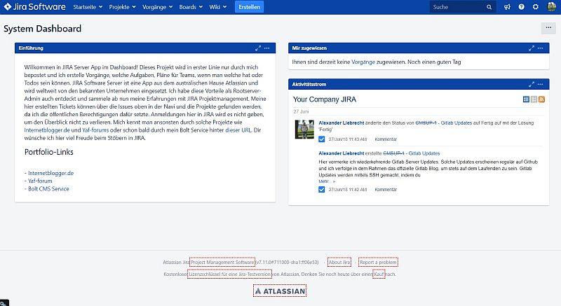 jira-software-server-im_frontend-hro-mv-de