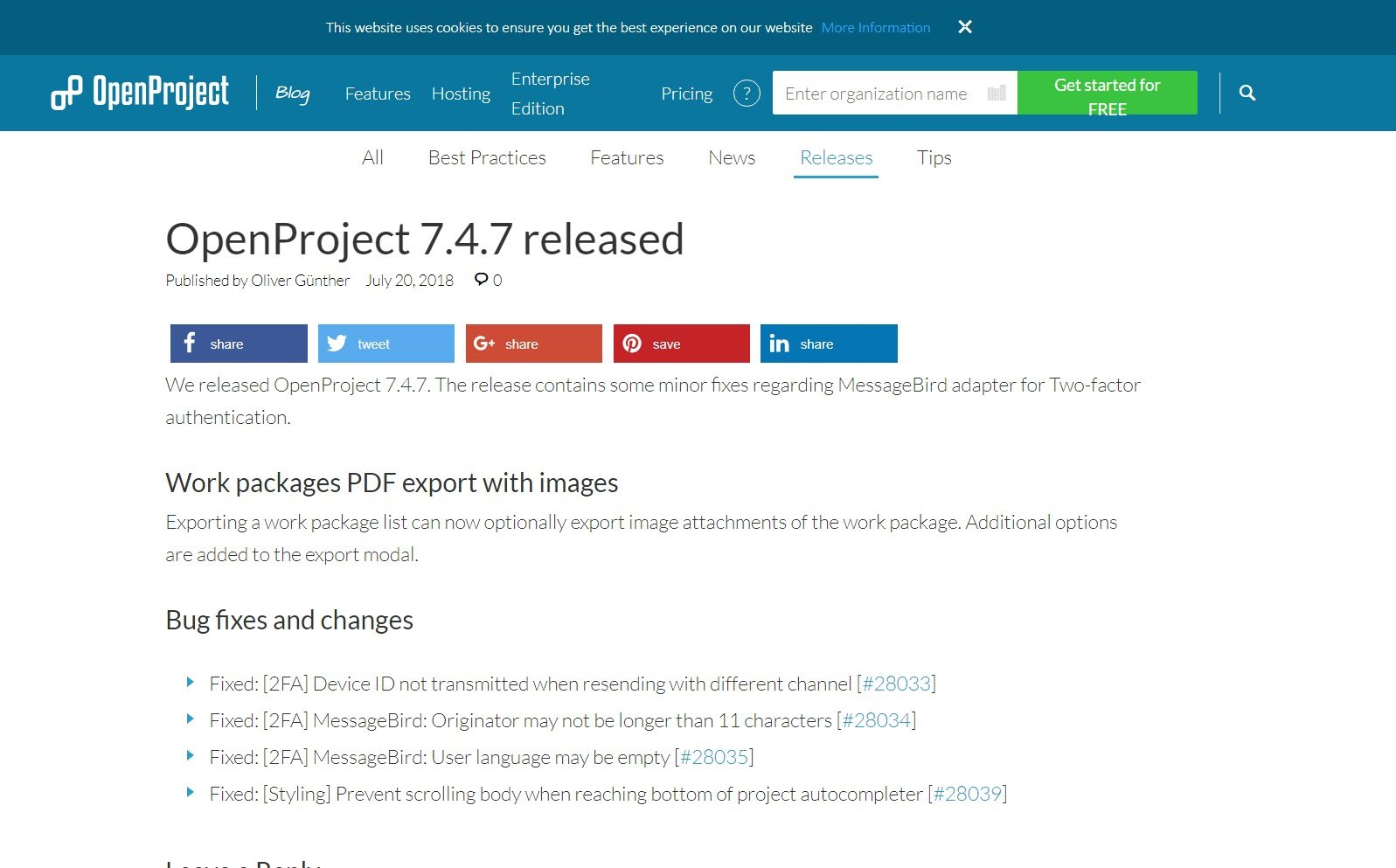 openproject-7-4-7-fehlerbehebungsupdate-internetblogger-de