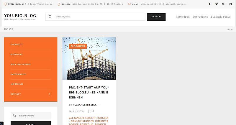 you-big-blog-eu-blog-frontend