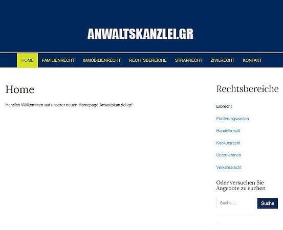 anwaltskanzlei-gr-bolt-cms-referenz-projekt