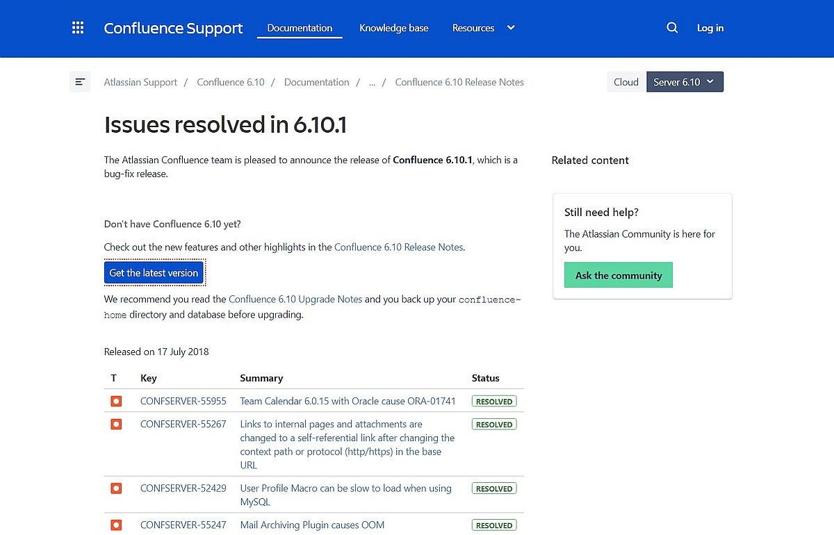 atlassian-updates-confluence-jira-server-jira-service-desk-bitbucket-internetblogger-de