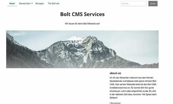 bolt-cms-theme-base-2016