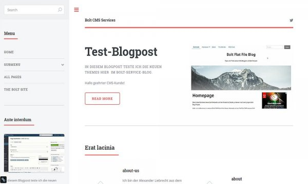 bolt-cms-theme-editorial