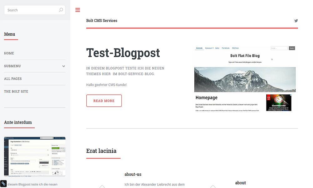 bolt-cms-theme-editorial