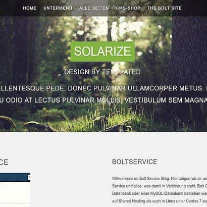 bolt-cms-theme-solarize