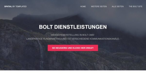 bolt-cms-theme-spatial-2018-bolt357-kompatibel